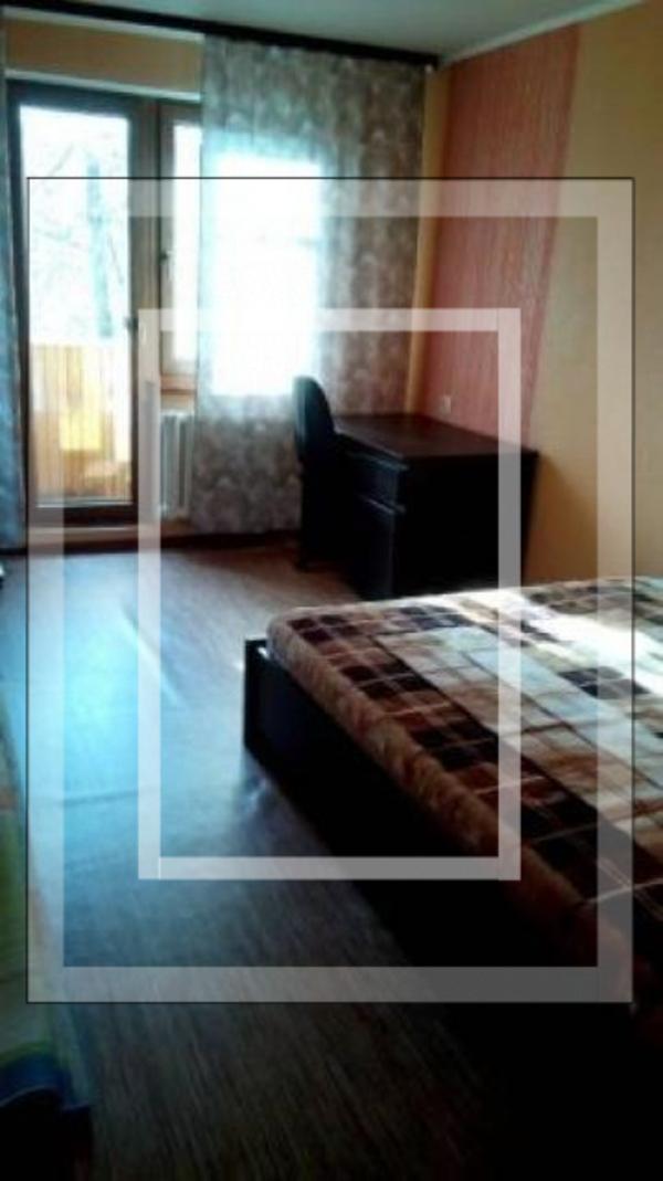 2 комнатная квартира, Харьков, Новые Дома, Ньютона (591196 1)