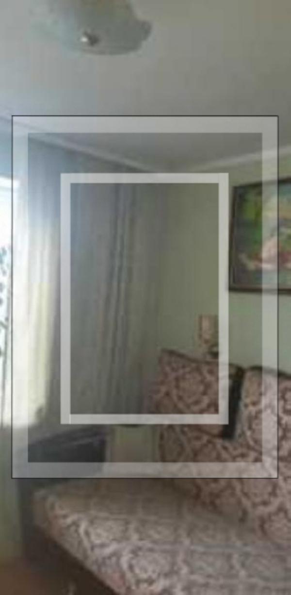 2 комнатная квартира, Харьков, Новые Дома, Ньютона (591199 1)