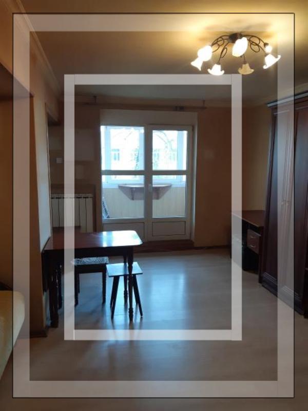 2 комнатная квартира, Харьков, Павлово Поле, 23 Августа (Папанина) (591243 1)