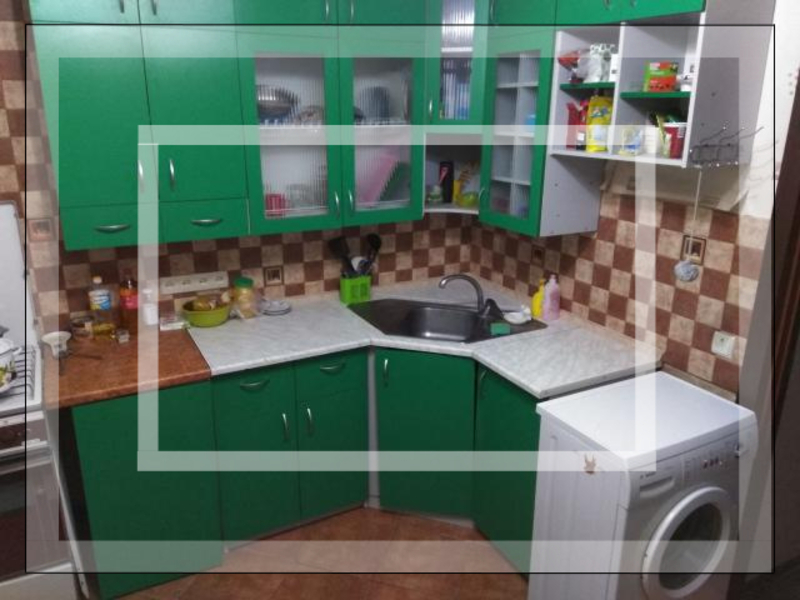 4 комнатная квартира, Харьков, ОДЕССКАЯ, Хлеборобная (591266 1)