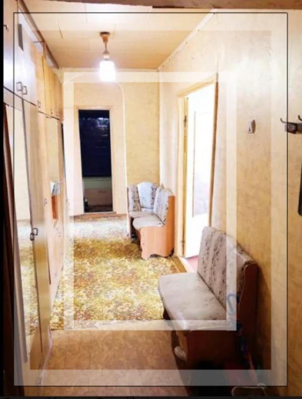Купить 2-комнатная квартира, Харьков, Жуковского поселок, Астрономическая