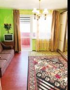 2-комнатная квартира, Харьков, Жуковского поселок, Астрономическая