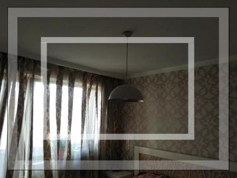 2 комнатная квартира, Харьков, Салтовка, Тракторостроителей просп. (591303 1)