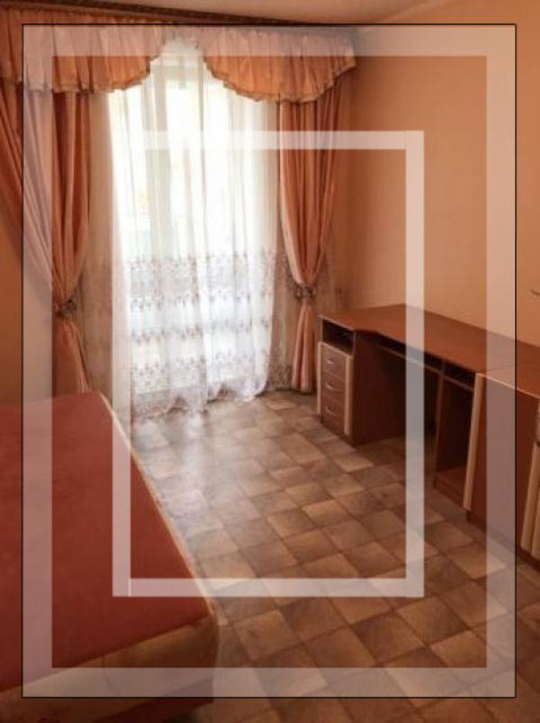 3 комнатная квартира, Харьков, Залютино, Юннатов (591318 1)