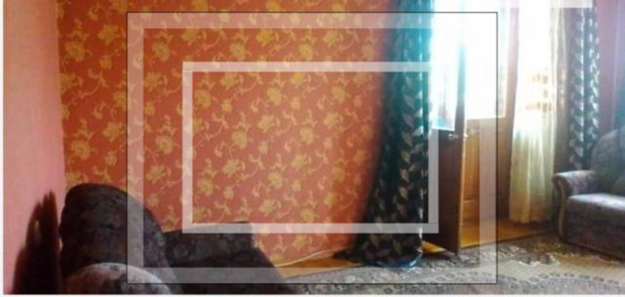2 комнатная квартира, Харьков, Масельского метро, Библика (2 й Пятилетки) (591319 1)