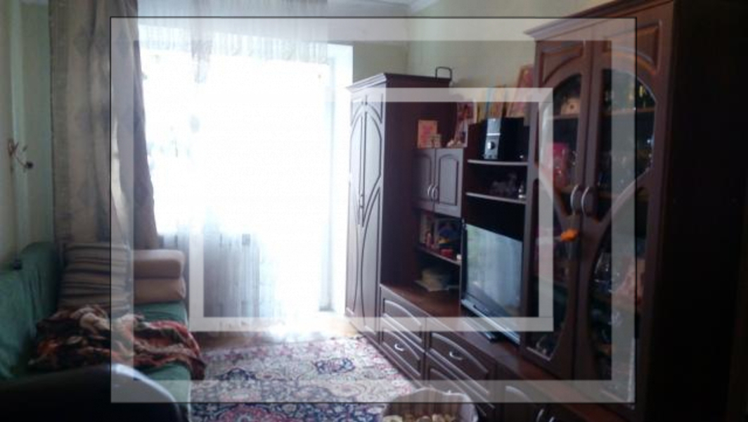 4 комнатная квартира, Харьков, Центр, Науки проспект (Ленина проспект) (591323 1)