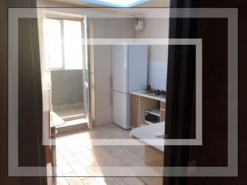 2 комнатная квартира, Харьков, Алексеевка, Ахсарова (591327 1)