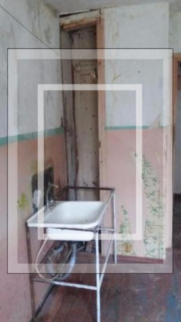Квартира, 3-комн., Двуречная, Двуречанский район