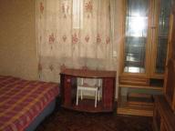 2 комнатная квартира, Харьков, Холодная Гора, Волонтерская (Социалистическая) (591368 2)