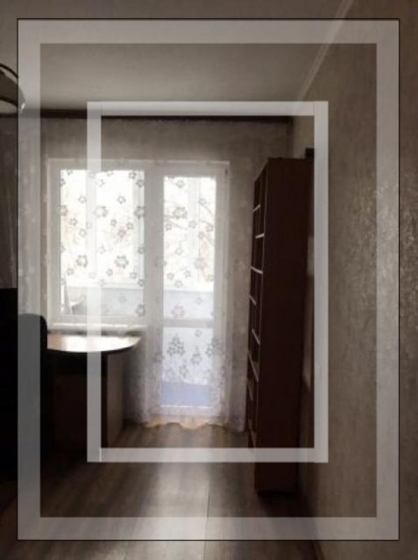 3 комнатная квартира, Харьков, Павлово Поле, Деревянко (591372 1)