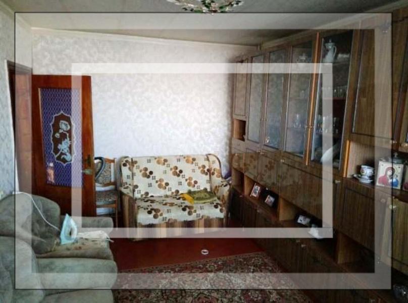 2 комнатная квартира, Харьков, Салтовка, Тракторостроителей просп. (591390 1)