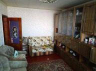 Квартиры Харьков. Купить квартиру в Харькове. (591390 1)