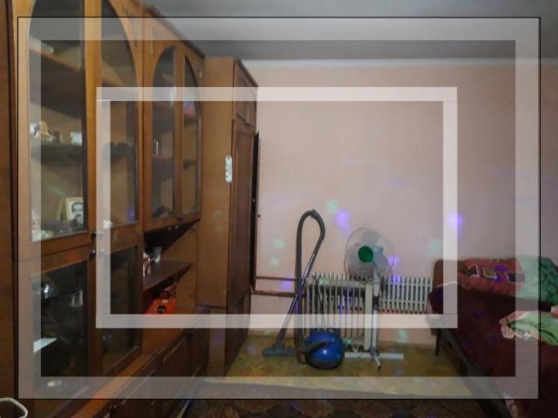 2 комнатная квартира, Малая Даниловка, Лесная (Крвсноармейская, Косиора, Кирова, Котовского), Харьковская область (591392 1)