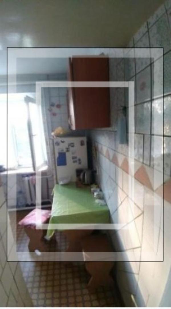 Купить 2-комнатная квартира, Покотиловка, Независимости (Луначарского,70 Лет Октября, Буденого), Харьковская область