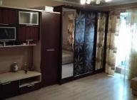 Квартиры Харьков. Купить квартиру в Харькове. (591420 1)