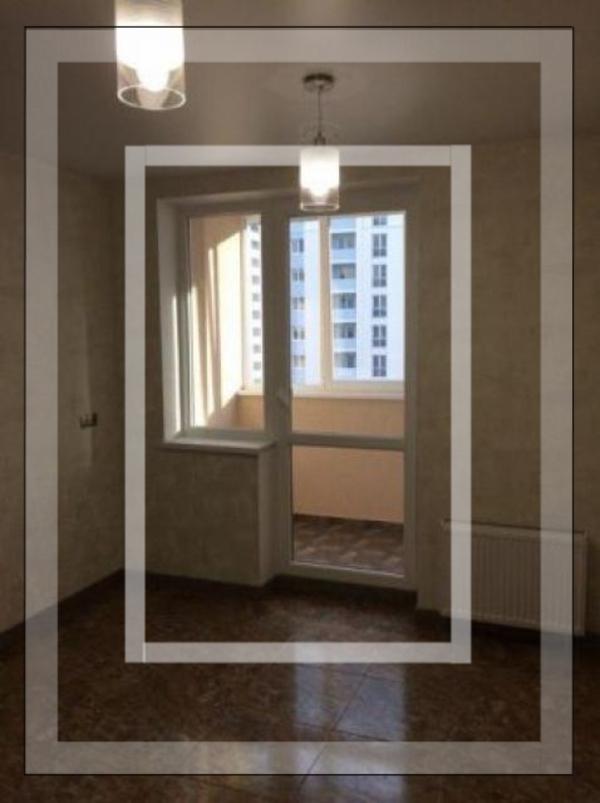 1 комнатная квартира, Харьков, ОДЕССКАЯ, Качановская (591426 1)