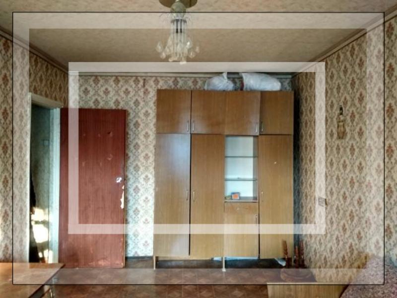 1 комнатная квартира, Покотиловка, Независимости (Луначарского,70 Лет Октября, Буденого), Харьковская область (591433 1)