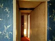 1-комнатная квартира, Покотиловка, Независимости (Луначарского,70 Лет Октября, Буденого), Харьковская область