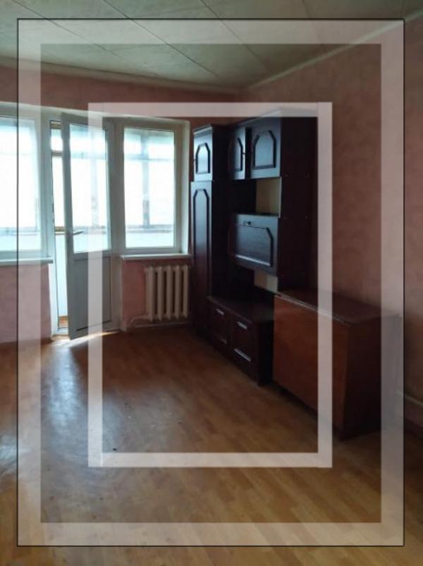 4 комнатная квартира, Харьков, ОДЕССКАЯ, Хлеборобная (591452 1)