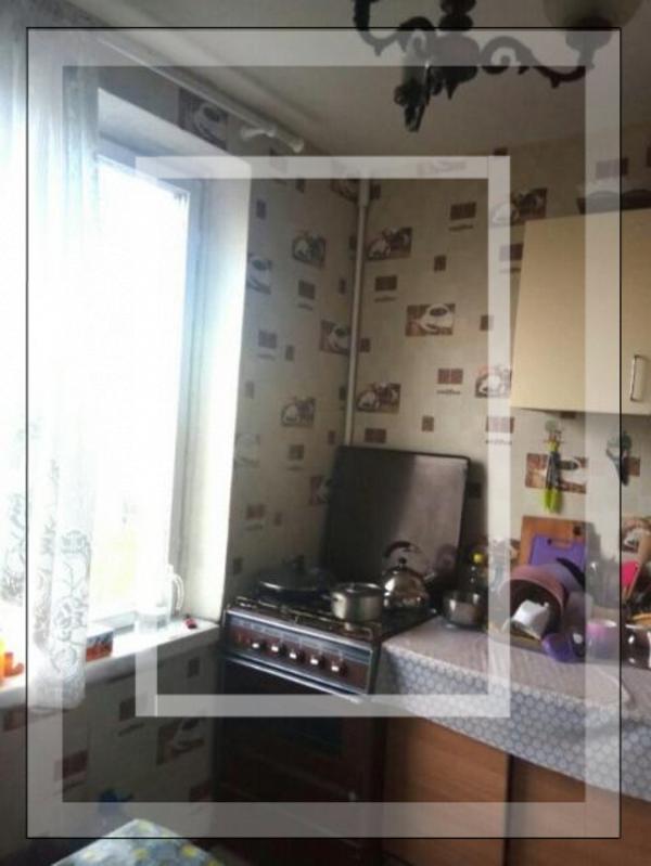 1 комнатная квартира, Харьков, Салтовка, Академика Павлова (591465 1)