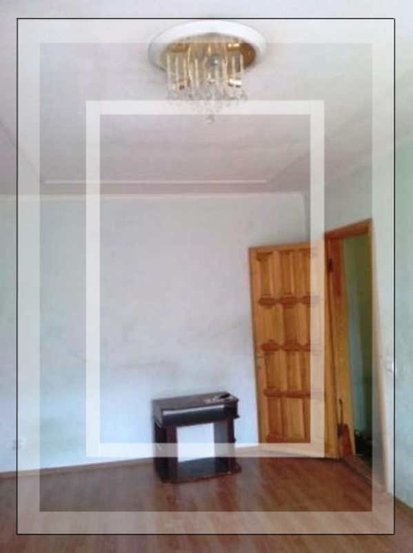 1 комнатная квартира, Харьков, Салтовка, Академика Павлова (591468 1)