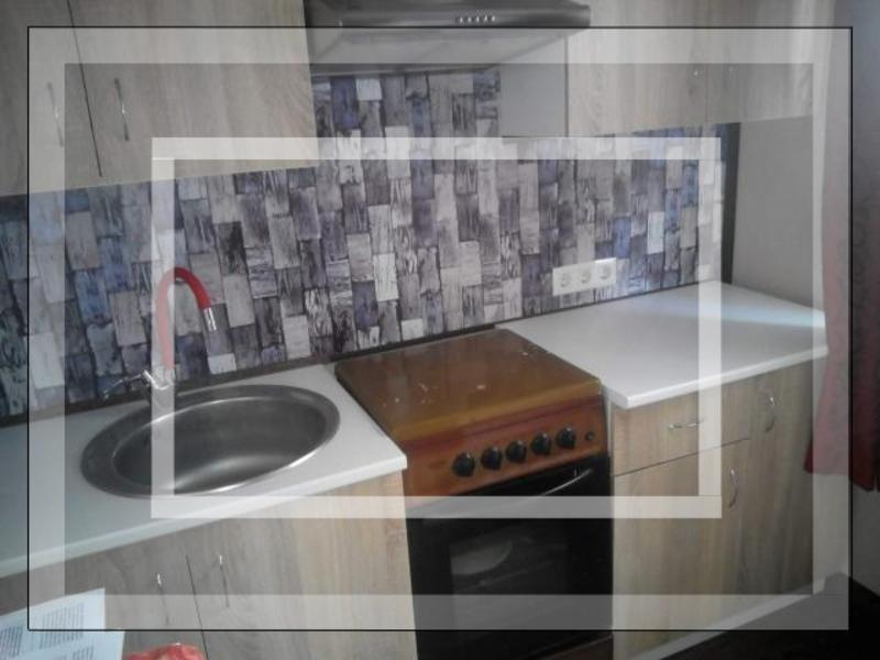 2 комнатная квартира, Харьков, ХТЗ, Косарева (Соколова) (591478 1)