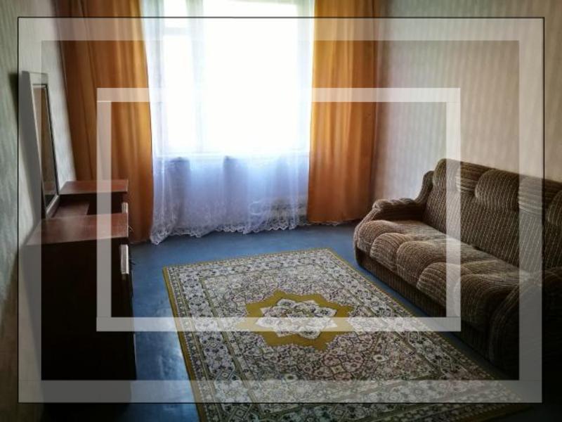 3 комнатная квартира, Харьков, Салтовка, Юбилейный пр. (50 лет ВЛКСМ пр.) (591500 1)