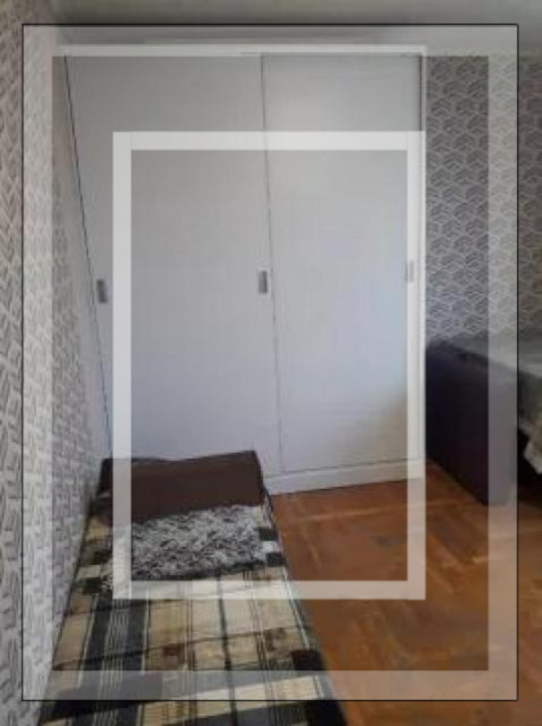 2 комнатная квартира, Харьков, Госпром, Данилевского (591506 1)
