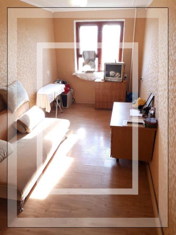 2 комнатная квартира, Харьков, Холодная Гора, Воложановская (591512 1)