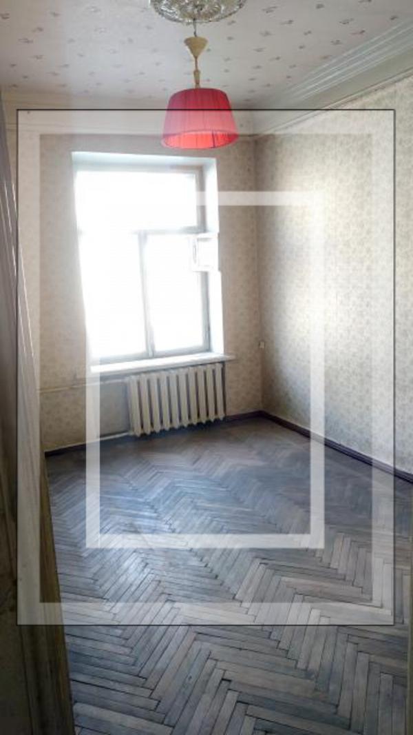 2 комнатная квартира, Харьков, Южный Вокзал, Малогончаровская (591526 1)