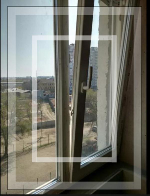 3 комнатная квартира, Харьков, ОДЕССКАЯ, Азербайджанский пр. (591533 1)