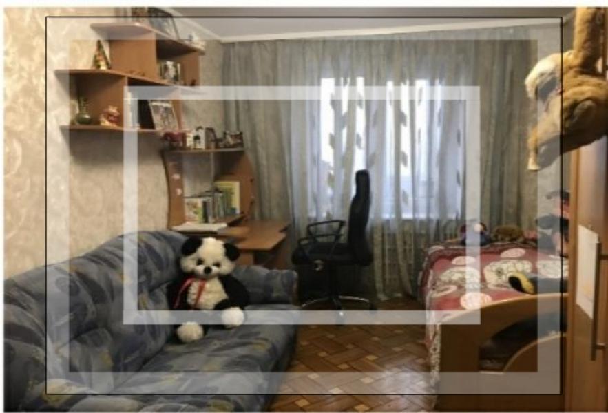 3 комнатная квартира, Харьков, Холодная Гора, Полтавский Шлях (591535 1)