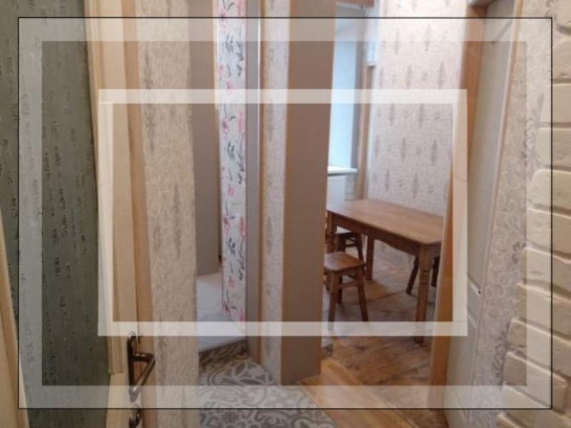 1 комнатная квартира, Харьков, Залютино, Золочевская (591545 1)