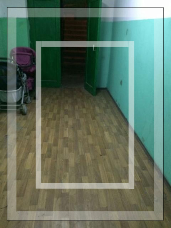 Купить 2-комнатная квартира, Малая Даниловка, Харьковская область