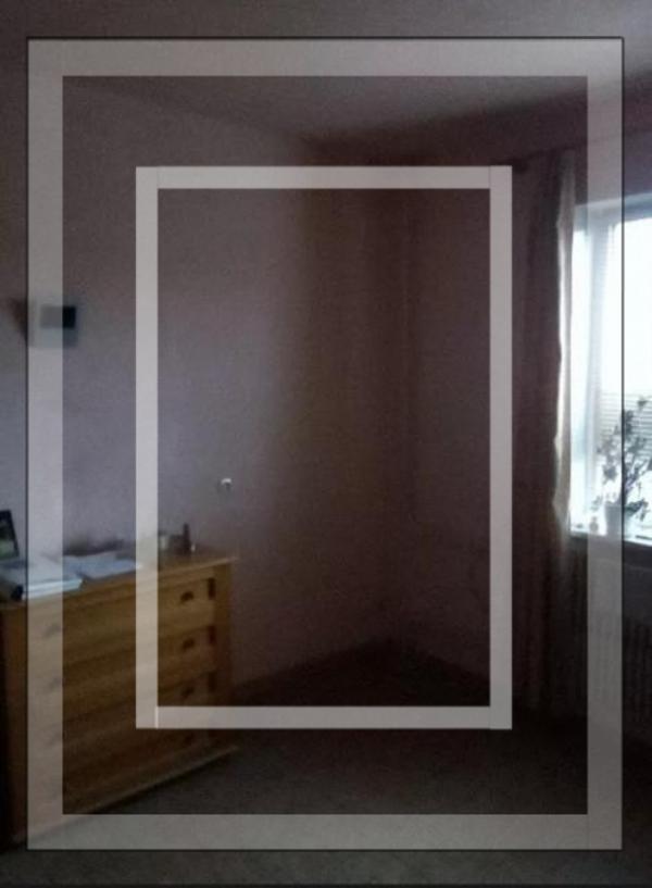 Квартира, 2-комн., Харьков, Залютино, Лагерная