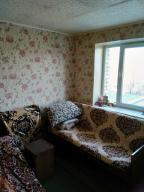 1 комнатная гостинка, Харьков, Салтовка, Гвардейцев Широнинцев (591586 1)