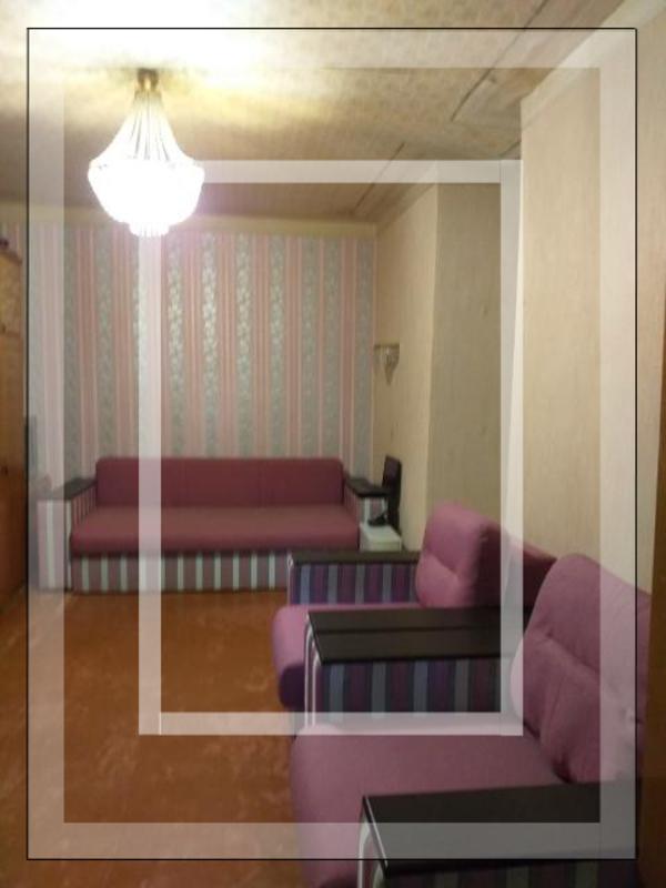 3 комнатная квартира, Харьков, Салтовка, Юбилейный пр. (50 лет ВЛКСМ пр.) (591611 1)
