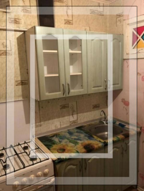 1 комнатная квартира, Харьков, Новые Дома, Юрьева бул. (591612 1)
