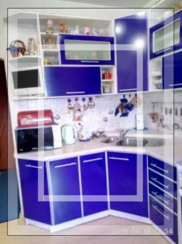 1 комнатная квартира, Харьков, Шатиловка, Академика Ляпунова (591632 1)