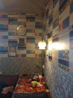 1 комнатная квартира, Солоницевка, Пушкина, Харьковская область (591634 1)