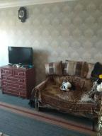 1 комнатная квартира, Солоницевка, Пушкина, Харьковская область (591634 3)