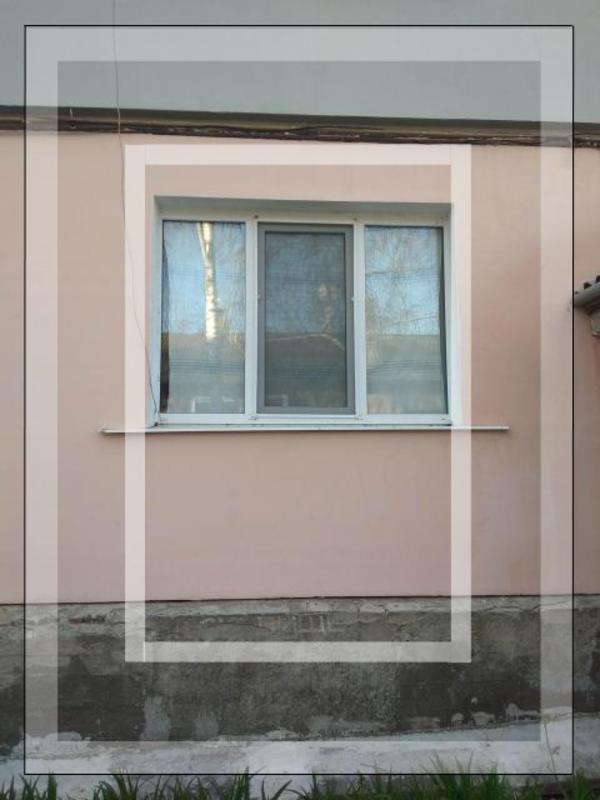 4 комнатная квартира, Солоницевка, Энергетическая, Харьковская область (591641 1)