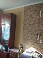 3 комнатная квартира, Подворки, Харьковская область (591641 3)