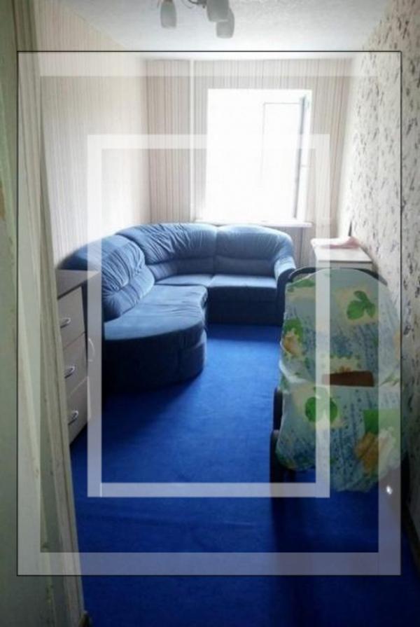 2 комнатная квартира, Харьков, Бавария, Тимирязева (591653 6)