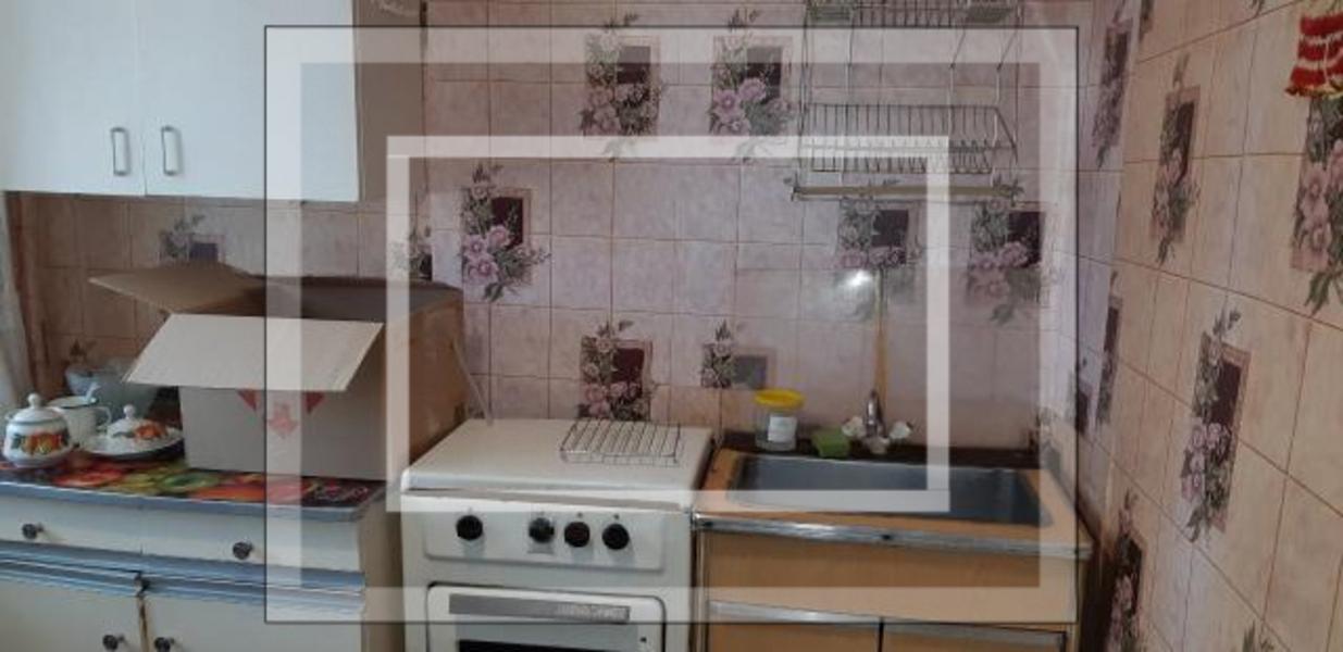1 комнатная квартира, Харьков, Новые Дома, Юрьева бул. (591669 1)