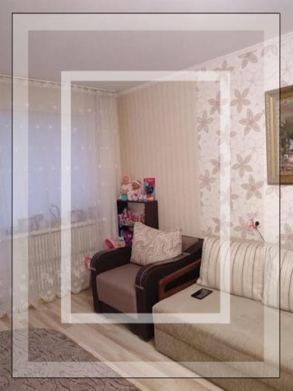 2 комнатная квартира, Харьков, Госпром, Данилевского (591676 1)