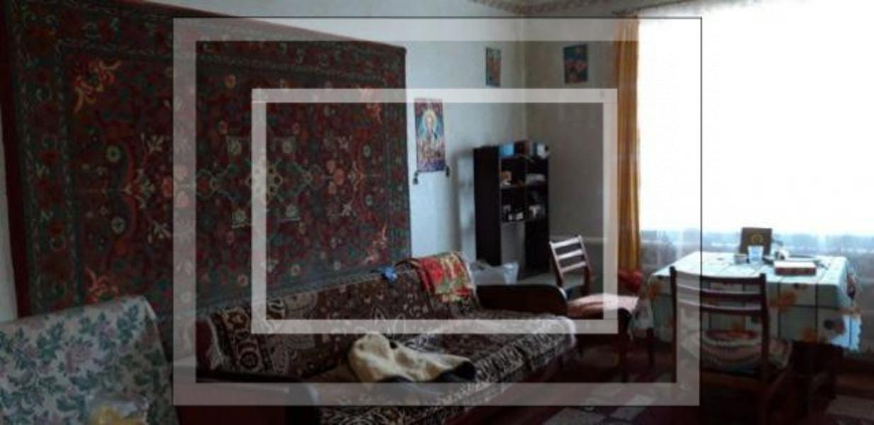 Квартира, 2-комн., Балаклея, Балаклейский район, Геологическая