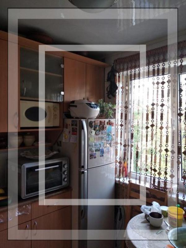 1 комнатная квартира, Харьков, Салтовка, Салтовское шоссе (591802 1)