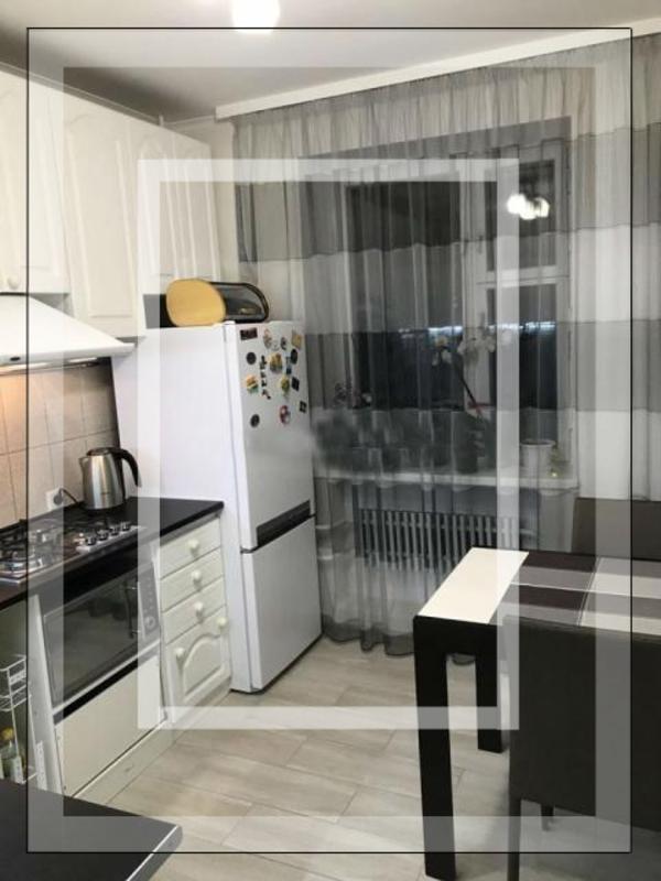 2 комнатная квартира, Харьков, Сосновая горка, Космическая (591833 1)
