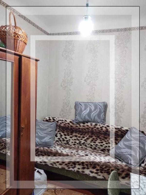 2 комнатная квартира, Харьков, Холодная Гора, Воложановская (591850 1)